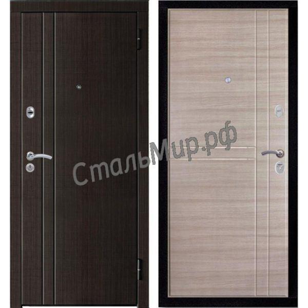 Дверь МДФ арт.м-28