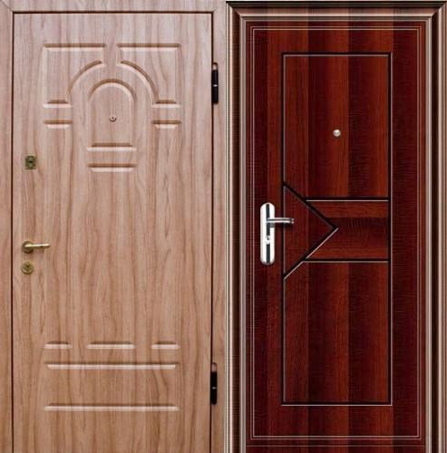 Дверь МДФ арт.м-38