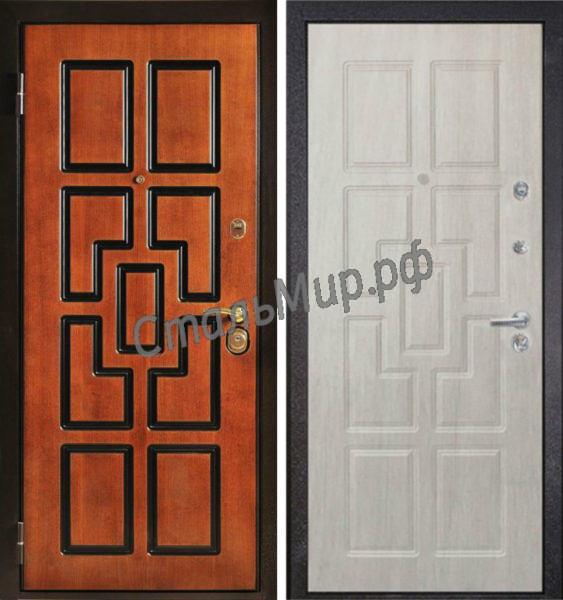 Дверь МДФ  арт.м-31