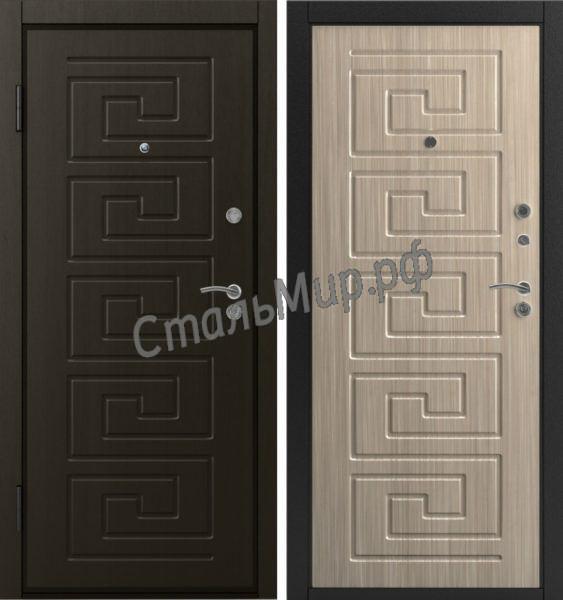 Дверь МДФ арт.м-30
