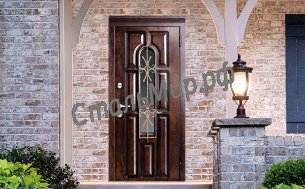 "Двери "" Премиум """